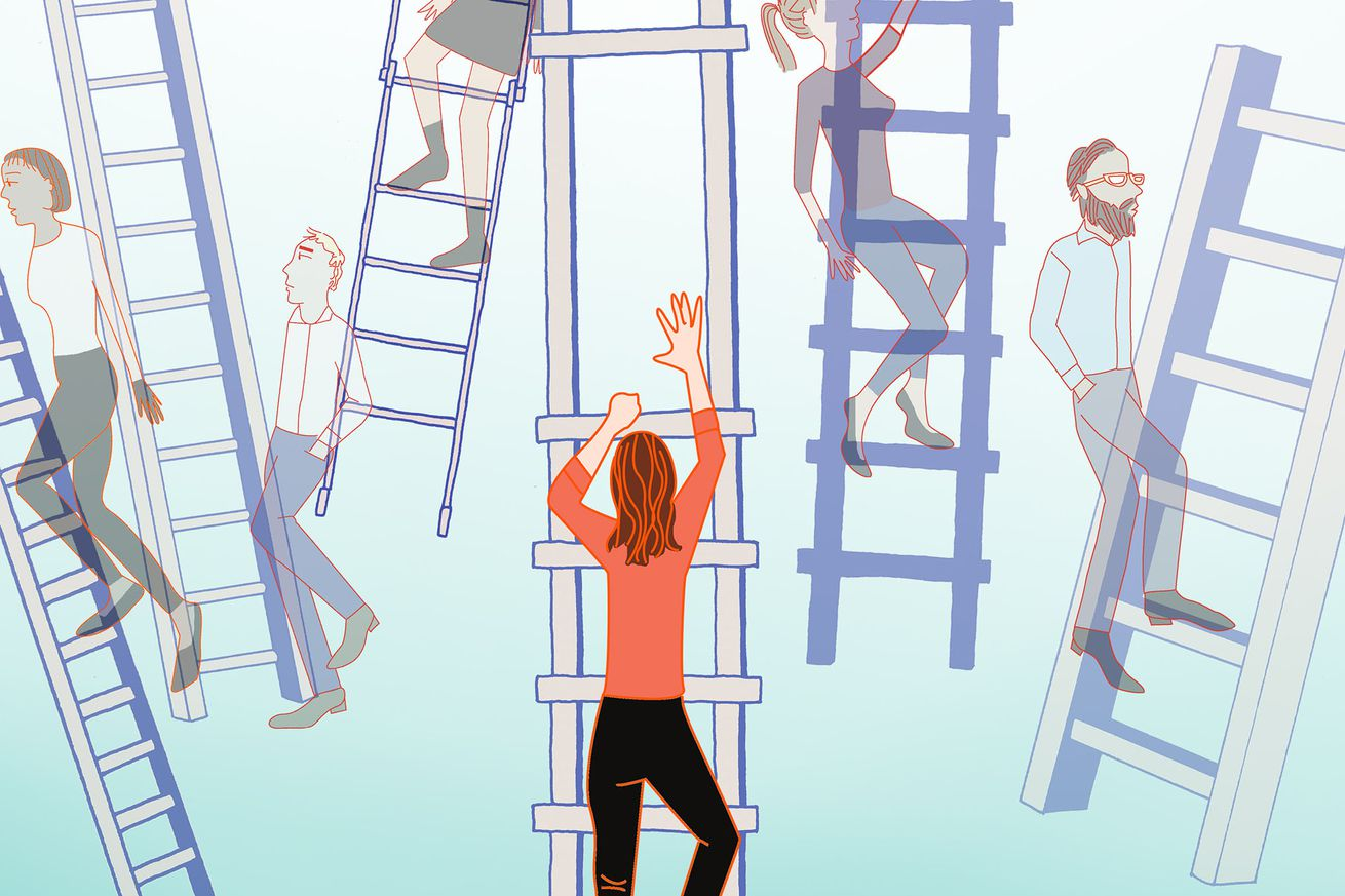 how silicon valley can tap working mothers to close its gender gap