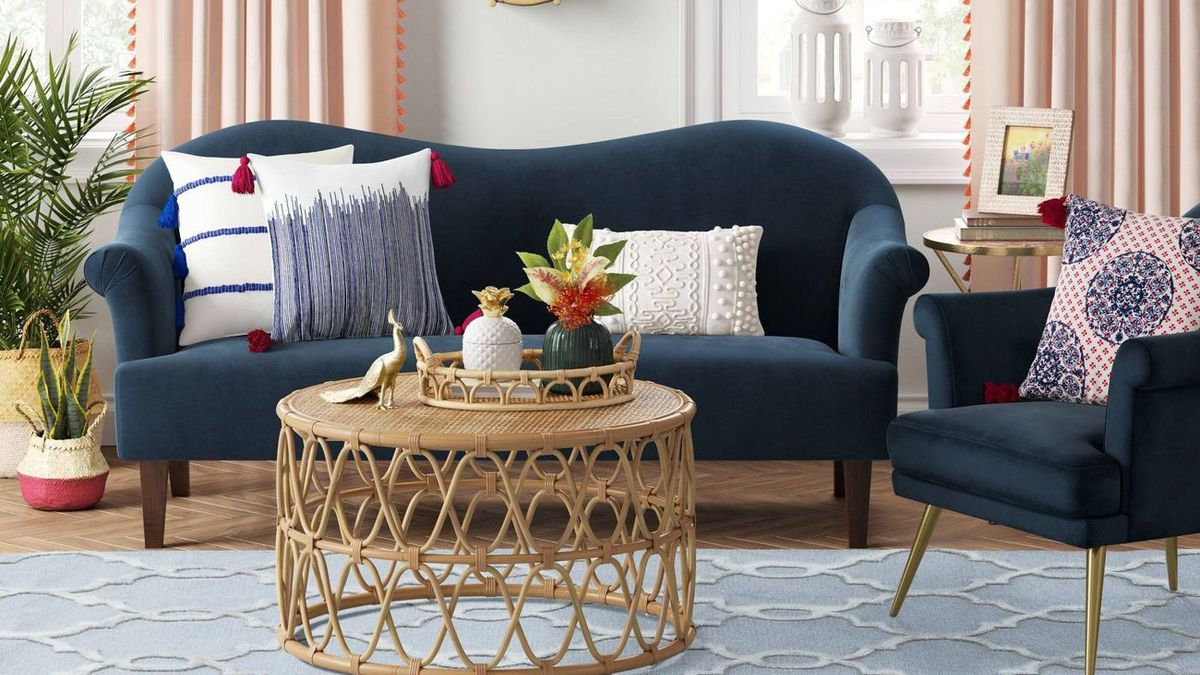 Best rugs under $500 you can buy online - Curbed