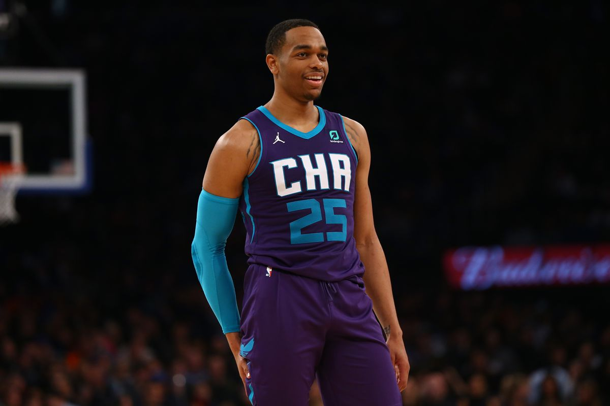 Nets vs Hornets game preview