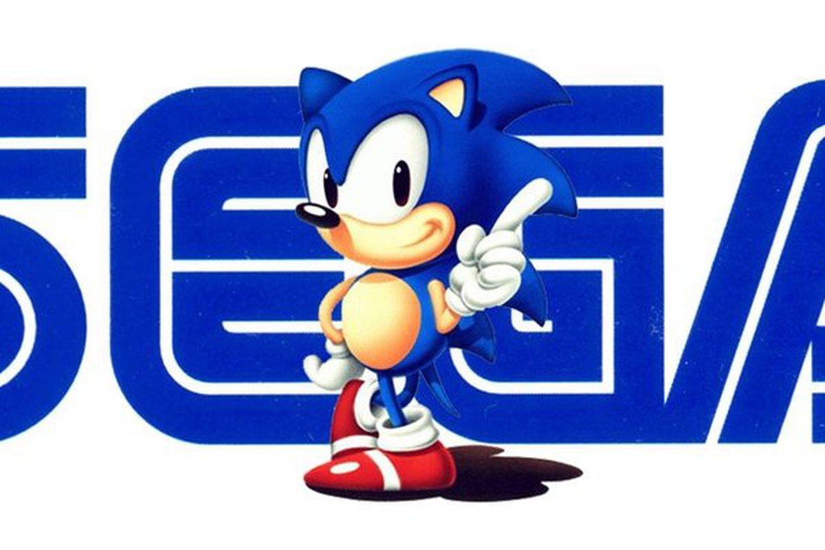 Sonic games won't suck anymore, Sega promises - Polygon