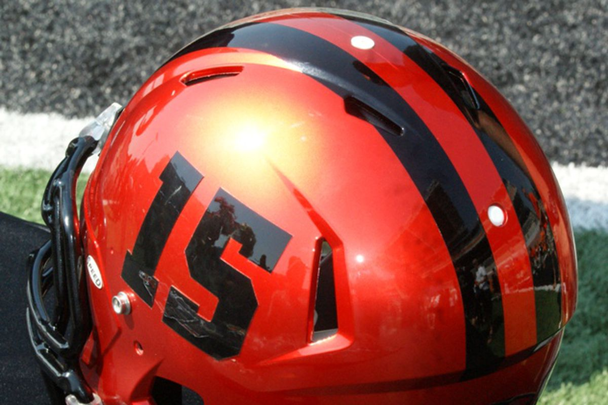 Excitement is building for the 2015 season at Oregon State.