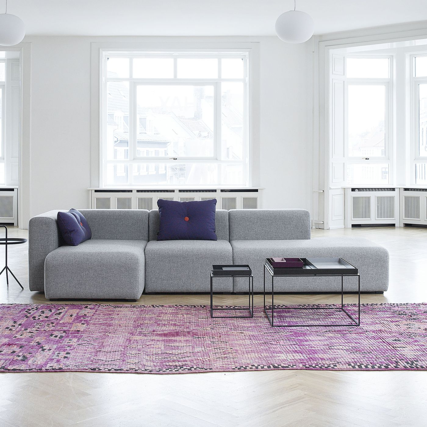 House Of Denmark Furniture Prices