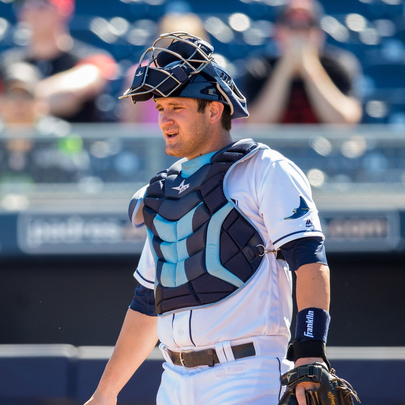 77ff4fb57 Rays 2017 Top Prospects by Position  Catchers - DRaysBay