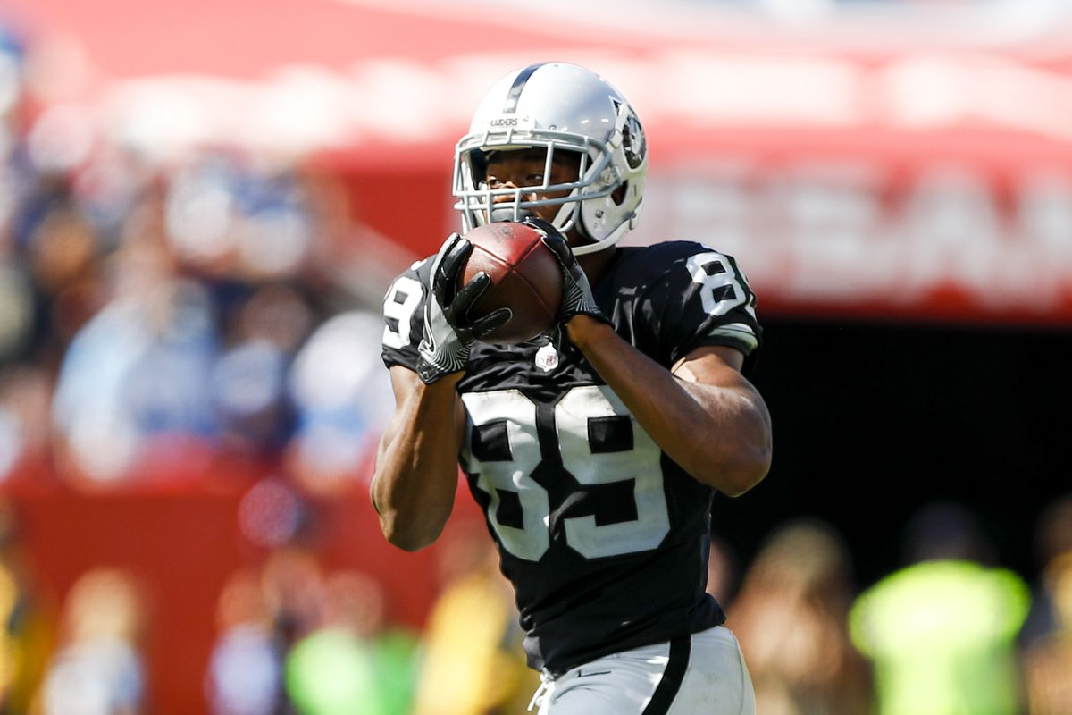 38782be4a4a When the 2018 season is over for the Cowboys, however it ends, we'll all  remember where we were when we found out that the team traded for Amari  Cooper.