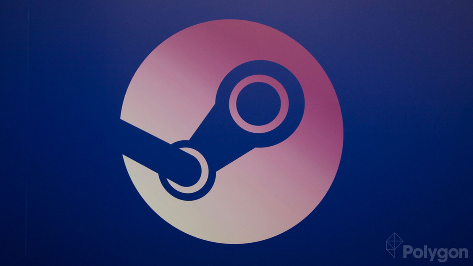 Valve sets Steam Direct self-publishing fee at $100 - Polygon