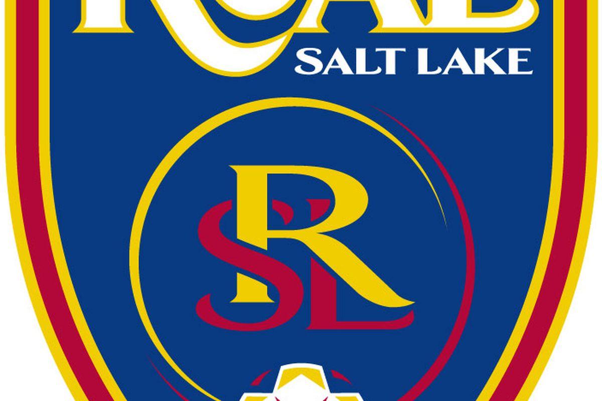 RSL Logo big