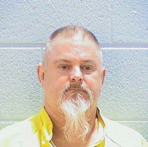 Richard Craig | Illinois Dept. of Corrections