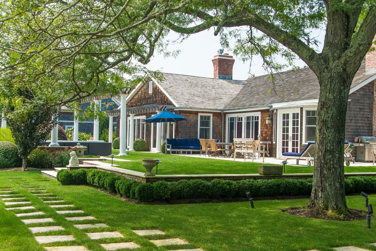 Estate previously part of the Maidstone Club for sale in East