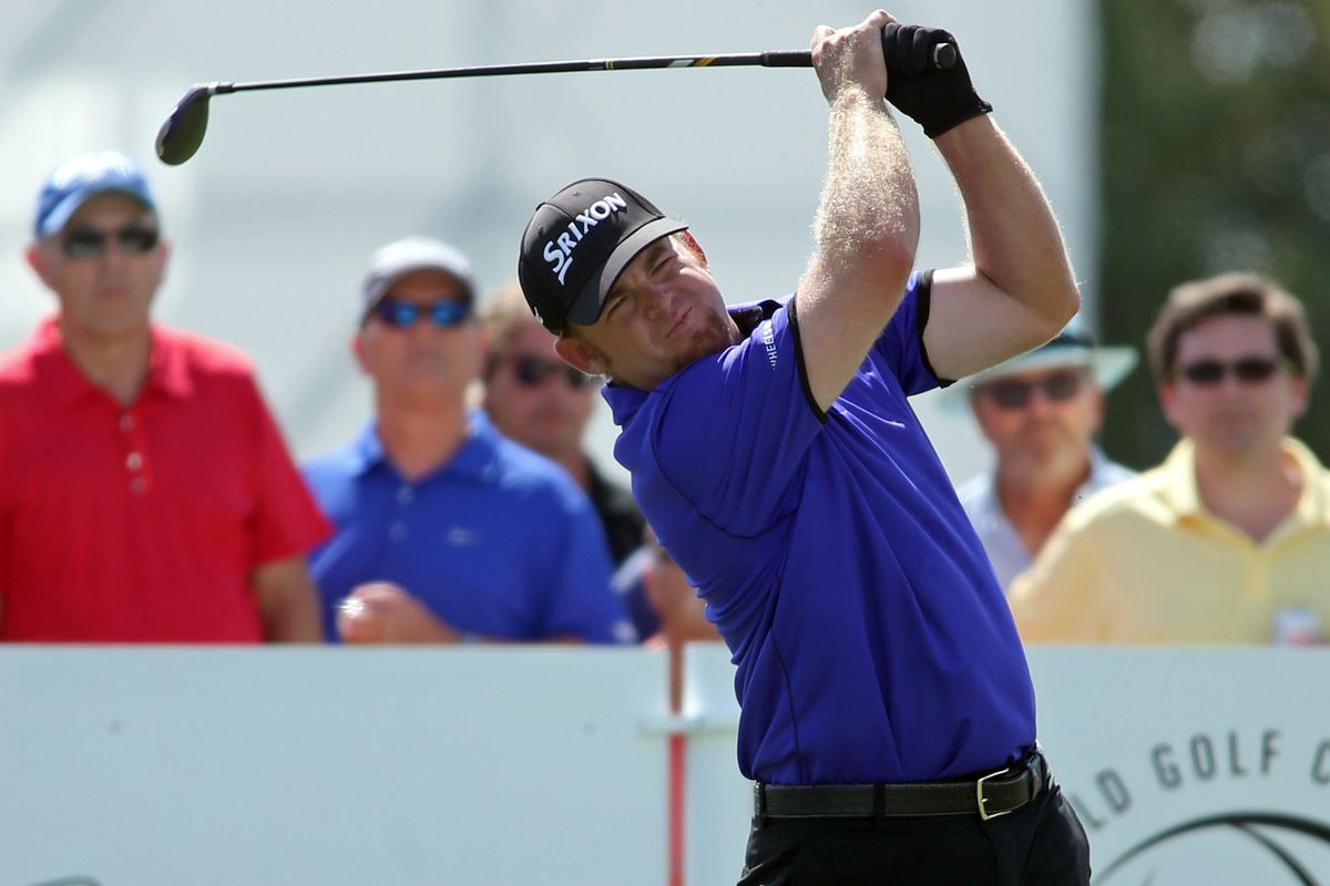 Wgc Cadillac Championship 2015 Live Stream How To Watch Online Tv