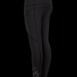 Lucent 'Ice Queen' tight, $148