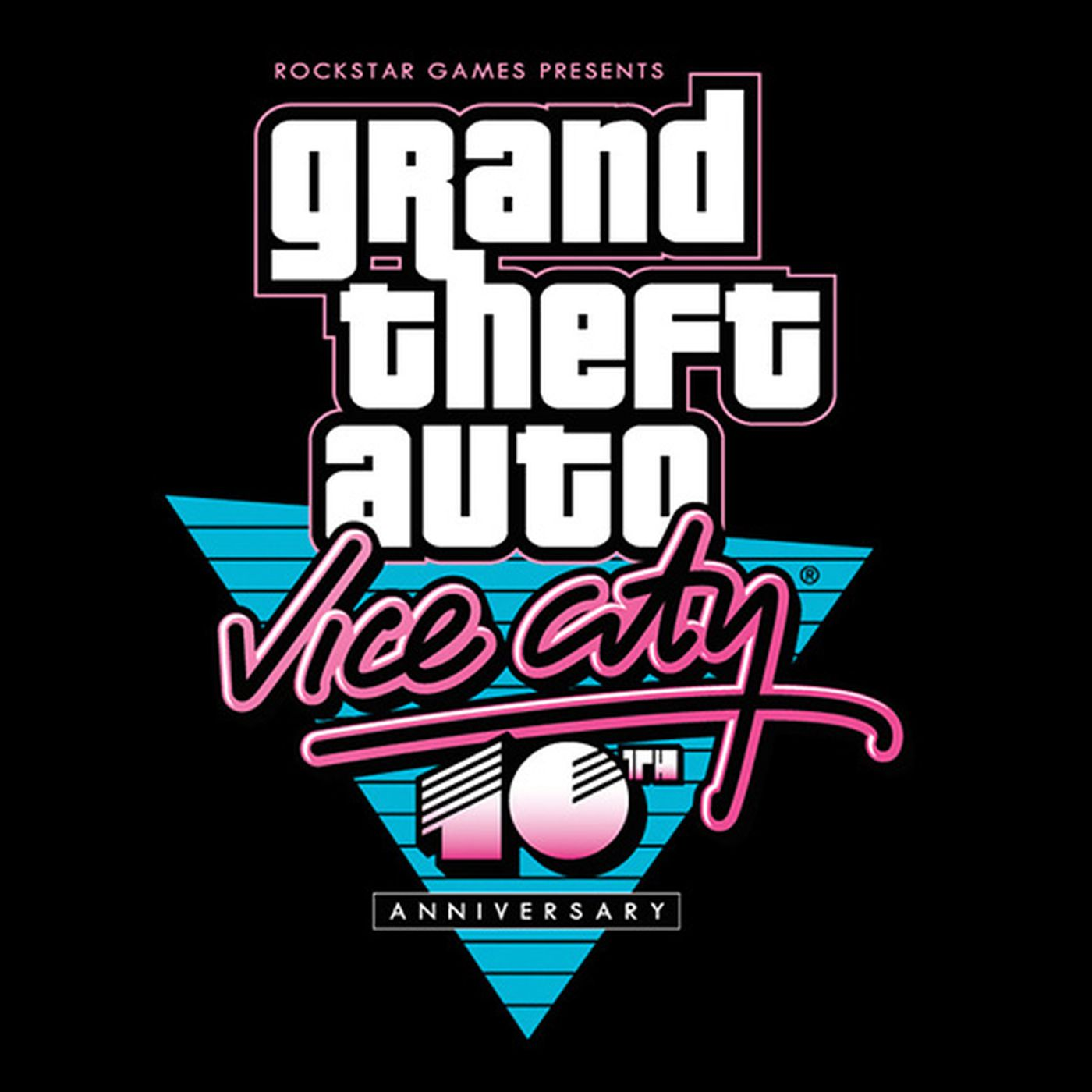 Grand Theft Auto Vice City Coming To Ios Android For 10th