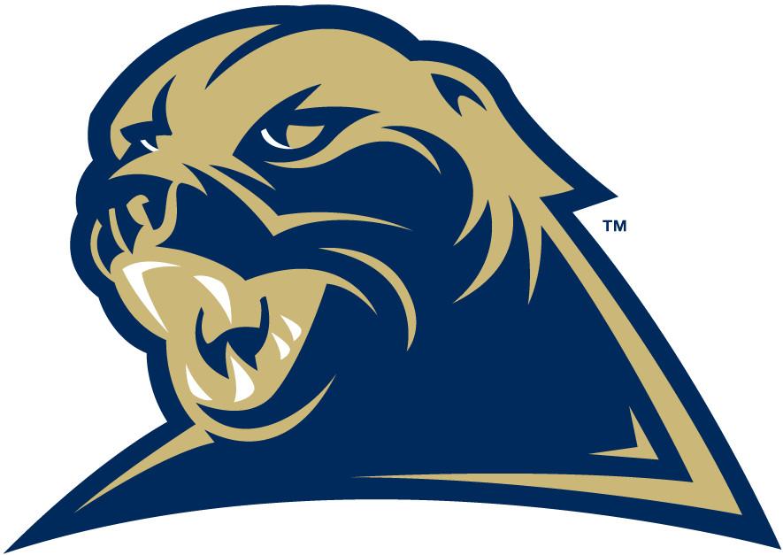 Pitt Alternate Logo