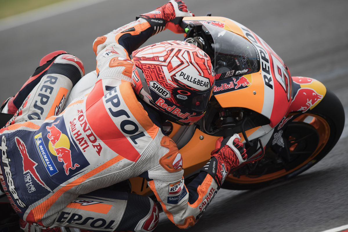 Motogp 2018 Live Stream Start Time Tv Schedule And How To Watch