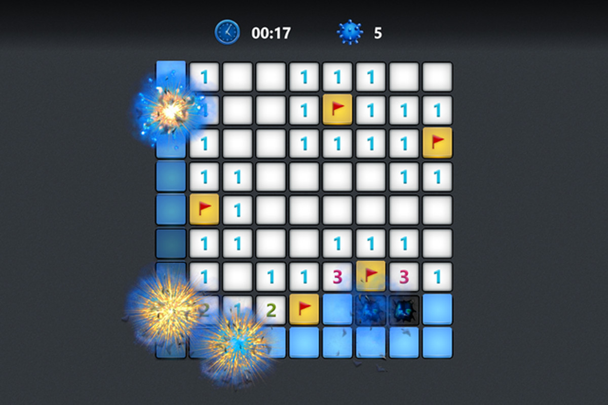 """via <a href=""""http://liveside.net/wp-content/images/2012/08/Microsoft-Minesweeper-2.png"""">liveside.net</a>"""