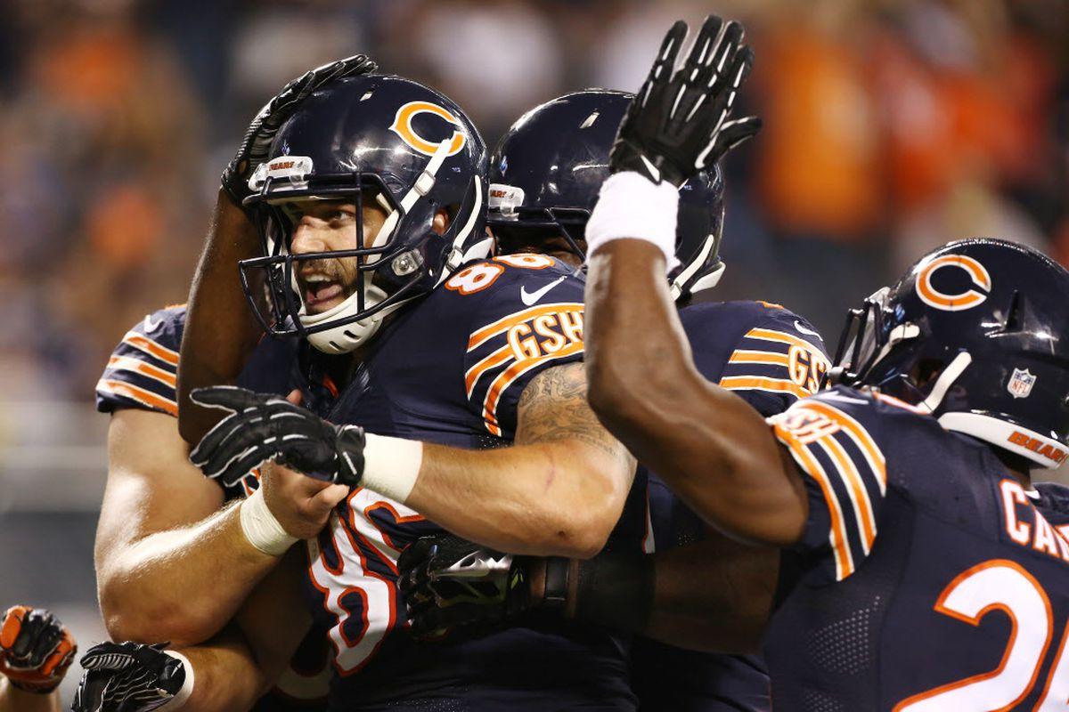 24e6ea0c Live blog: NFL free agency - Chicago - Chicago Sun-Times