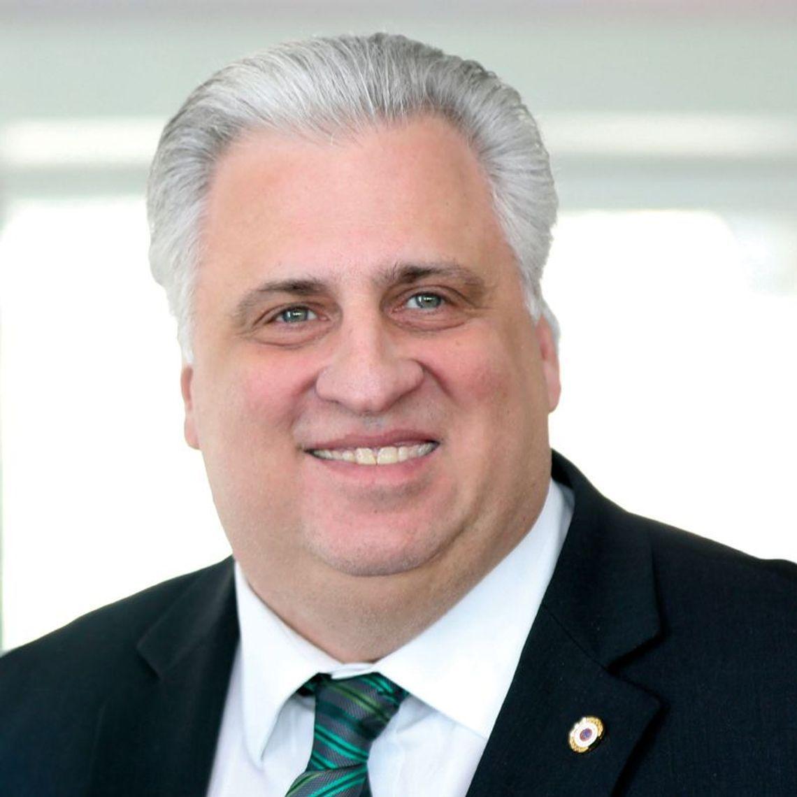 Tony Utano