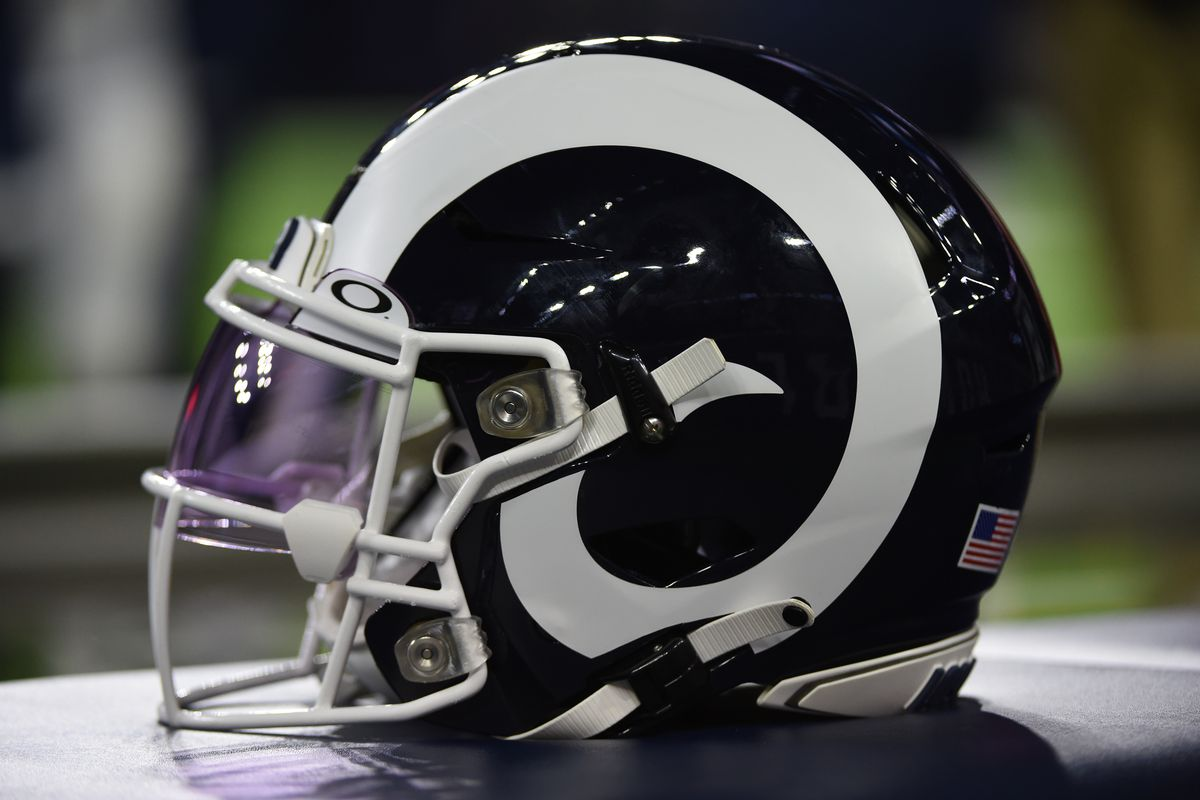NFL: AUG 29 Preseason - Rams at Texans