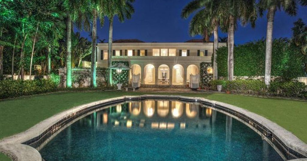 Zillow For Sale Palm Beach