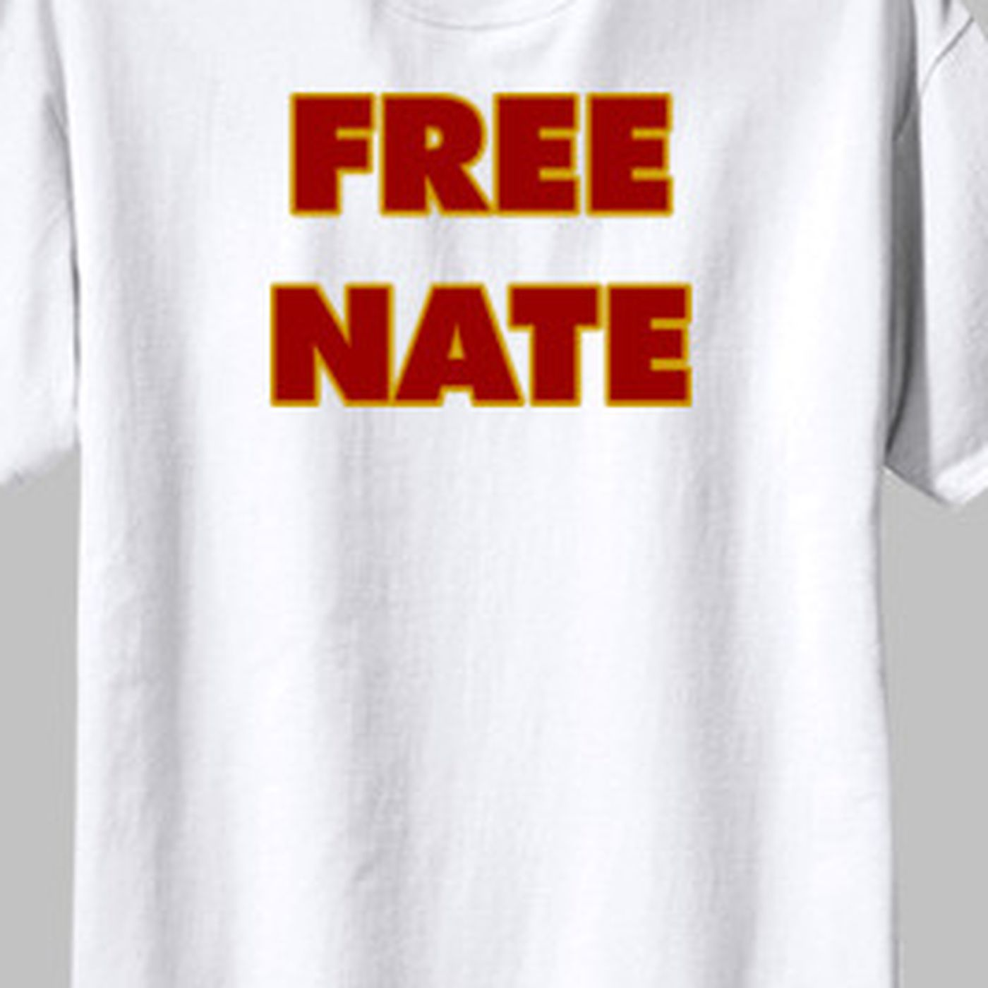 SB Nation Retail Store
