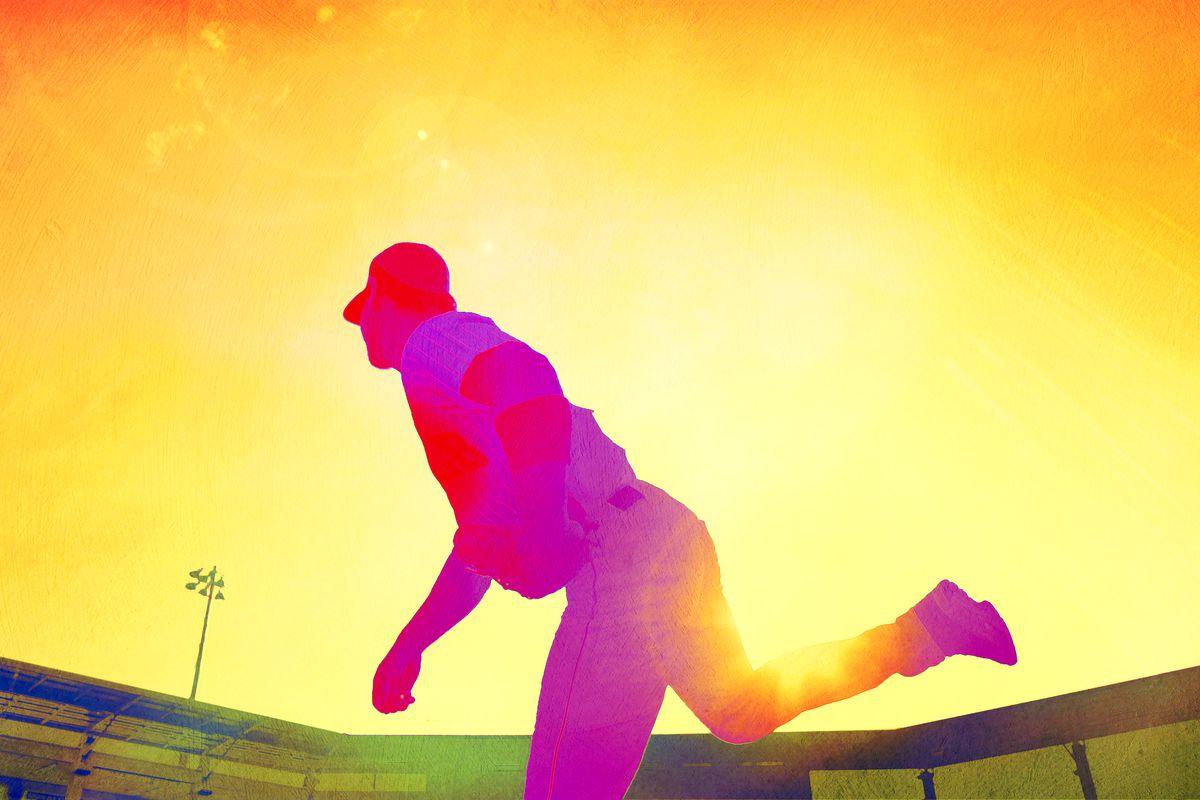 d0e93d5ca20 There s (Almost) No Such Thing As a Top Pitching Prospect - The Ringer