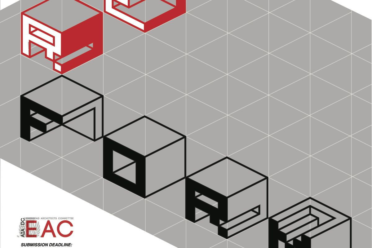Aiadc price modern announce nationwide design competition