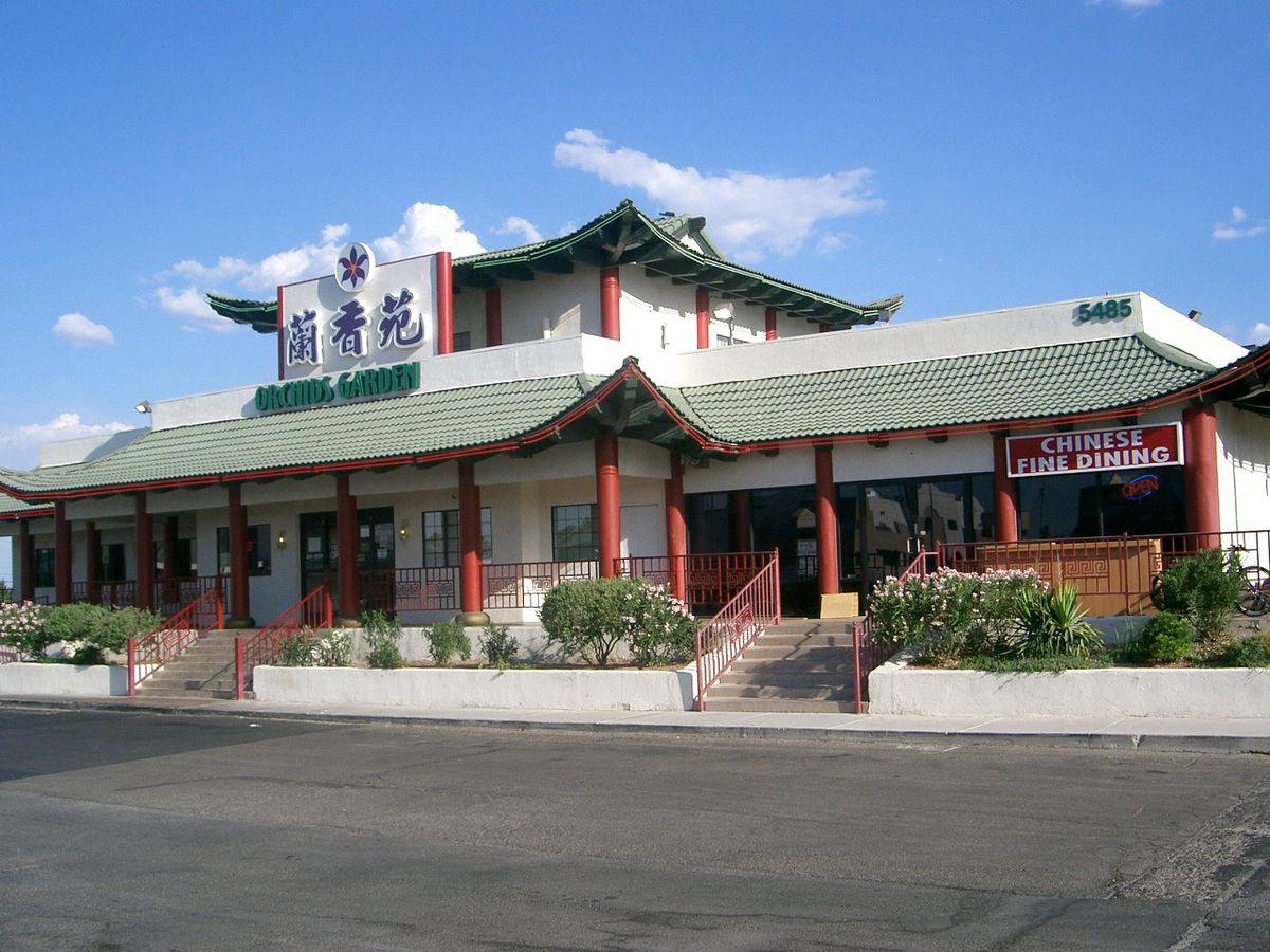 "<span data-author=""-1"">Orchids Garden Chinese Restaurant </span>"