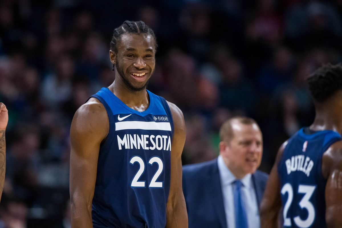 Image result for andrew wiggins