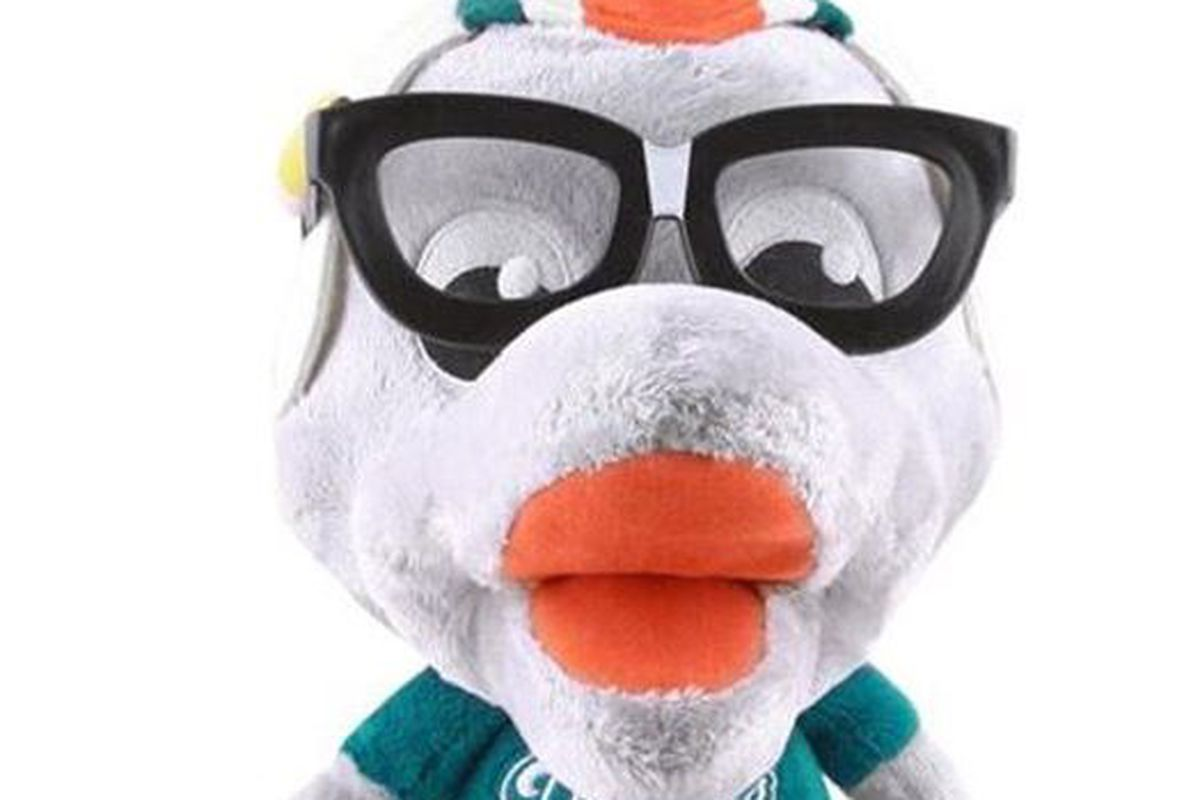 NFL Clearance: What's on sale for the Miami Dolphins? The Phinsider