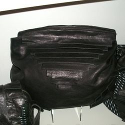 Collina Strada bags