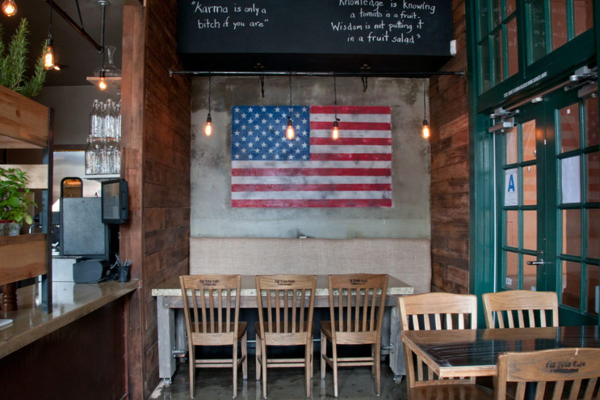 """<a href=""""http://sandiego.eater.com/archives/2013/08/27/fig-tree-cafe-grows-branches-out-into-liberty-station.php"""">Fig Tree Café, San Diego</a>"""