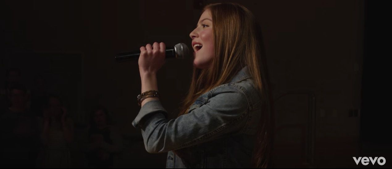 UTubers: Watch new music videos from Evie Clair, Lexi Walker