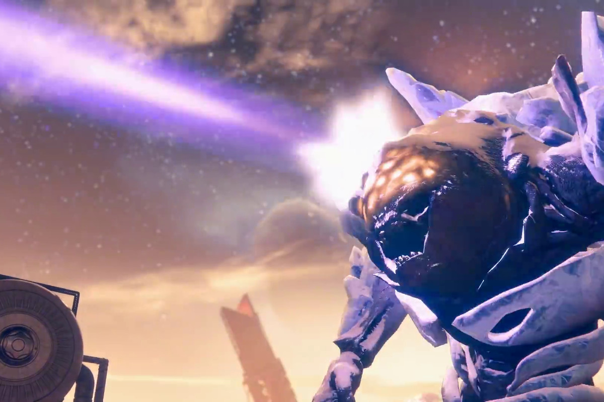Fallout 4 the molecular level walkthrough polygon destiny 2 players find new secret quest that leads to a hidden weapon head to the taken blight public event in the lost oasis of io to test your might solutioingenieria Gallery
