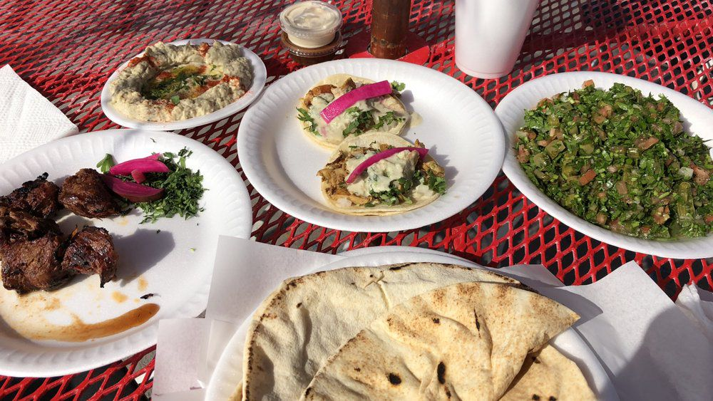 The Definitive Guide To Oaxacan Cuisine In Los Angeles Eater La