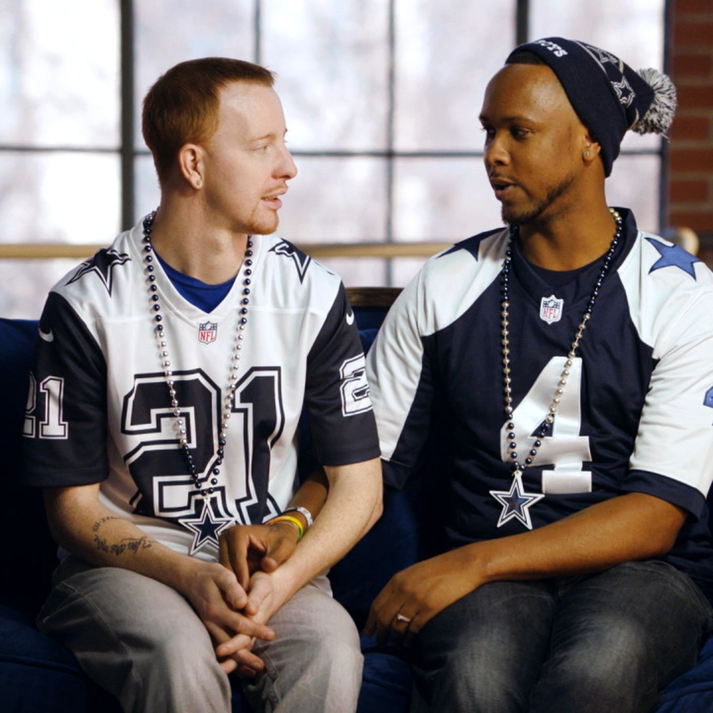 Were Cowboys Really Gay - Other - Fromtheinsideoutus-4761