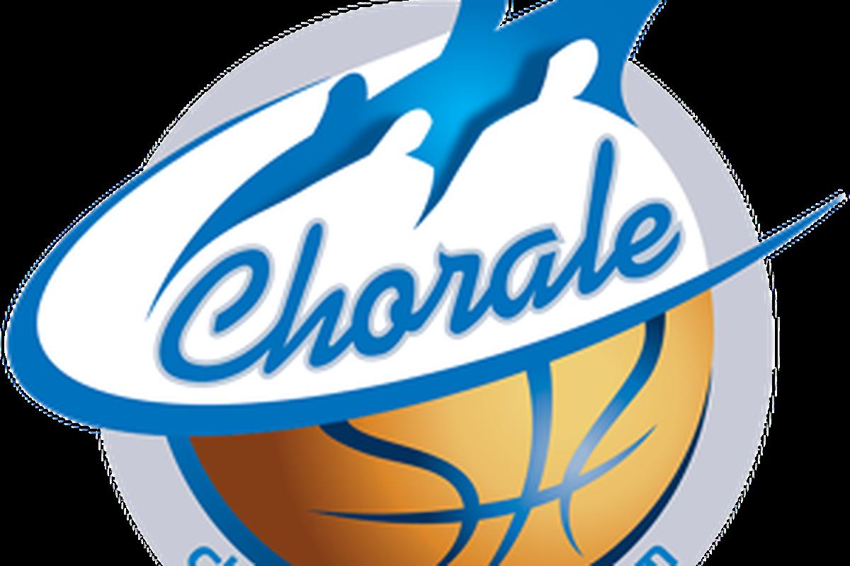 """via <a href=""""http://upload.wikimedia.org/wikipedia/en/9/91/Chorale_Roanne_Basket_logo.png"""">upload.wikimedia.org</a>"""
