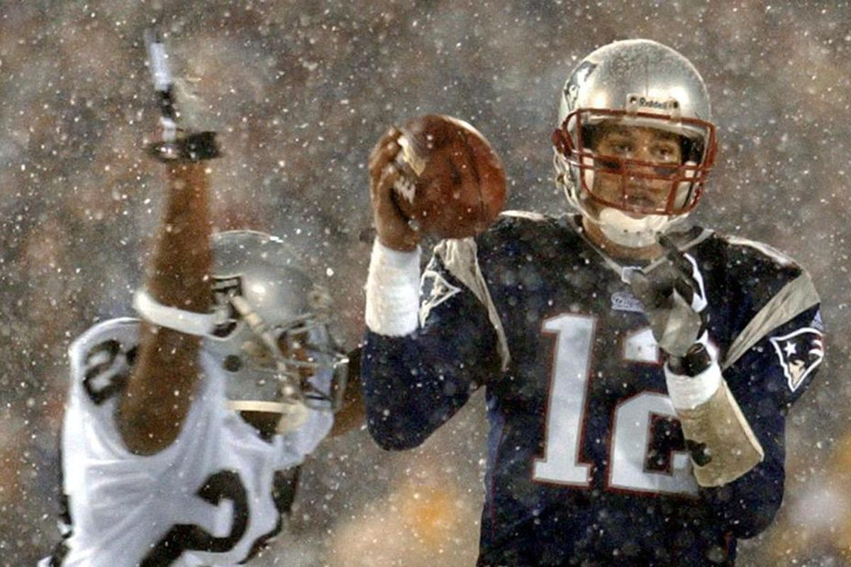 Image result for tuck rule game