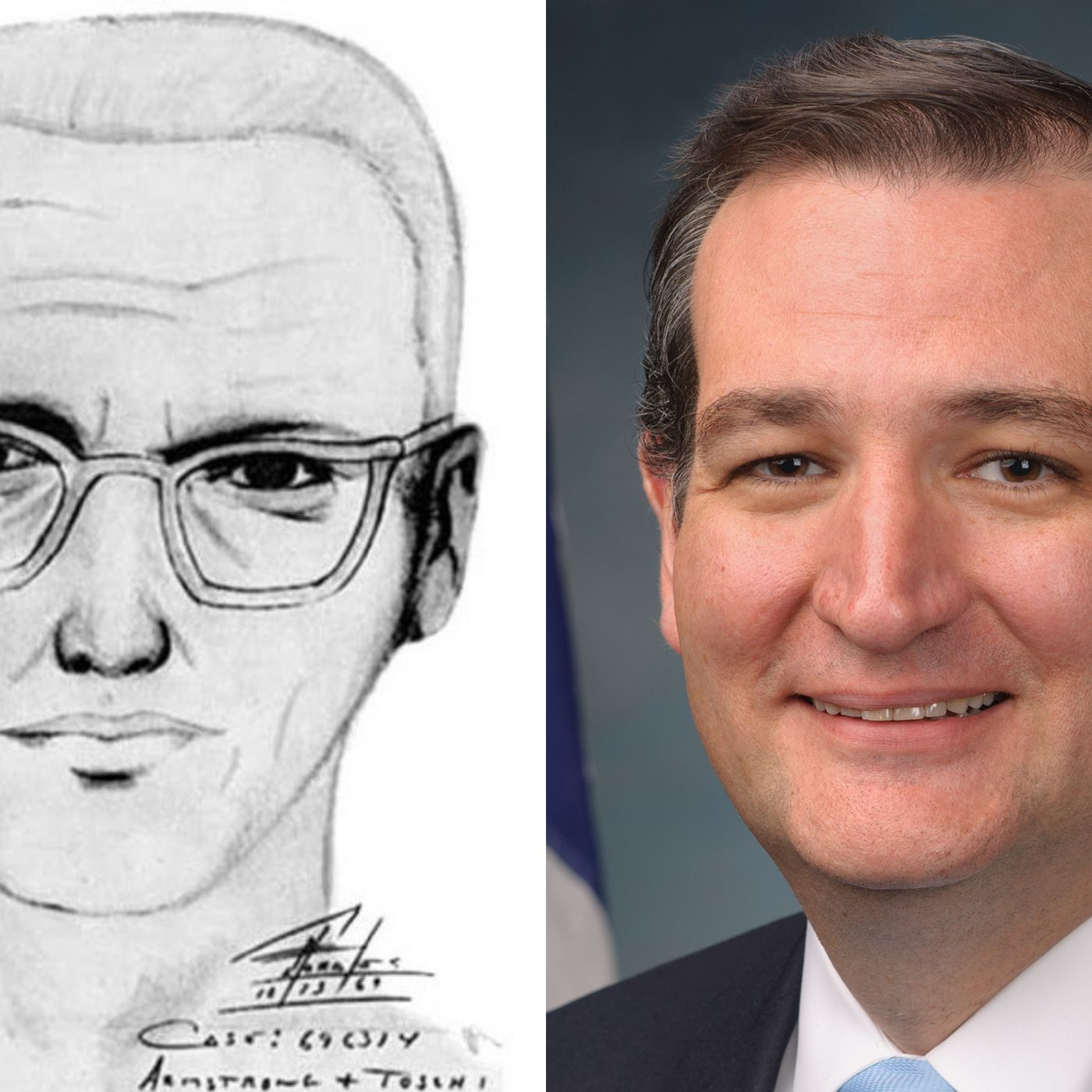 Ted Cruz and the Zodiac Killer, explained - Vox