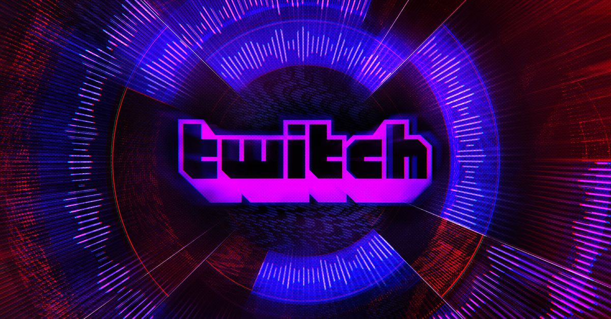 Twitch's Soundtrack won't fix its copyright problems
