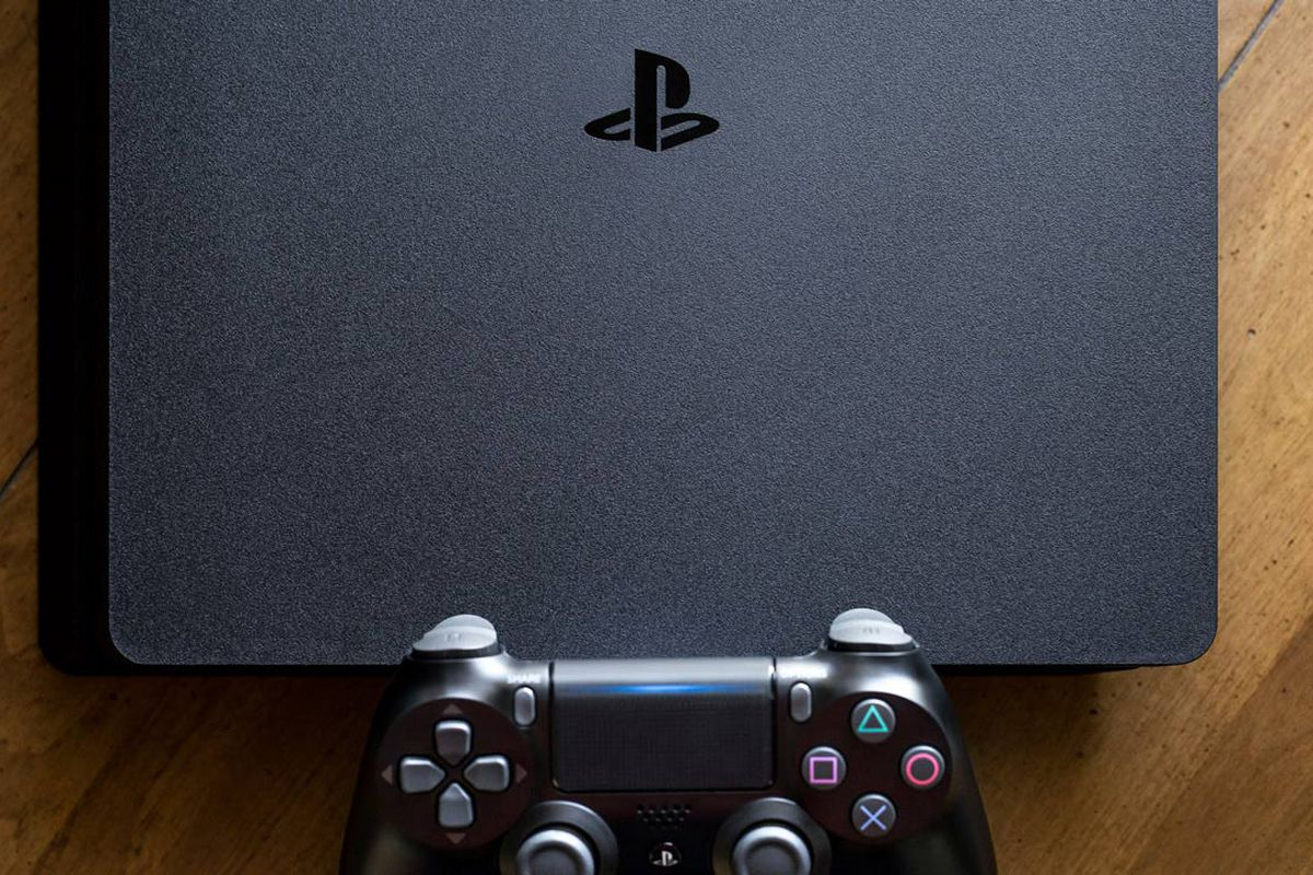 PSN messages crash bug fixed on PlayStation 4, Sony says - Polygon