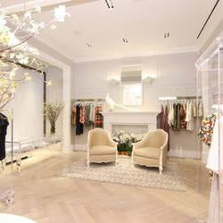 """Joie also <a href=""""http://ny.racked.com/archives/2011/05/25/joies_first_store_opens_on_madison_avenue.php"""" rel=""""nofollow"""">debuted</a> in May, on Madison and 88th. Image via <a href=""""http://www.wwd.com/retail-news/joie-opens-on-madison-3627034?module=recen"""