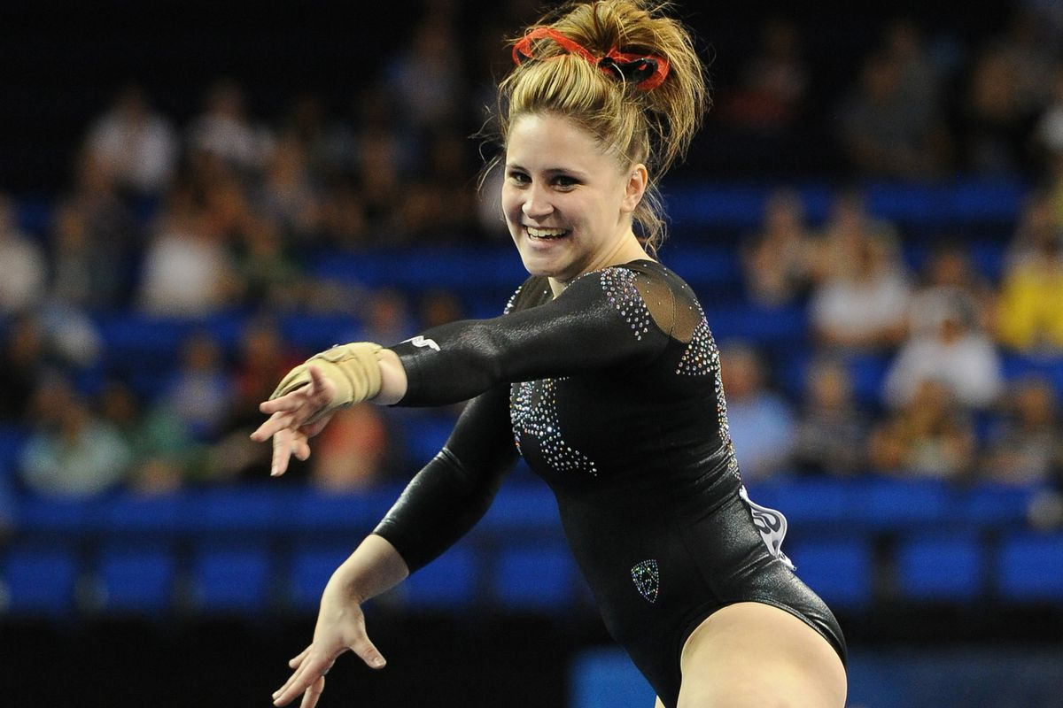 Red Rocks senior Becky Tutka will be called on to lead the 2015 Utes.
