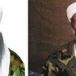 """This could be found at <a href=""""http://www.huffingtonpost.com/2013/09/27/osama-bin-laden-halloween-costume_n_4005862.html"""">Wal-Mart</a> before they pulled it due to complaints from Sikh organizations."""