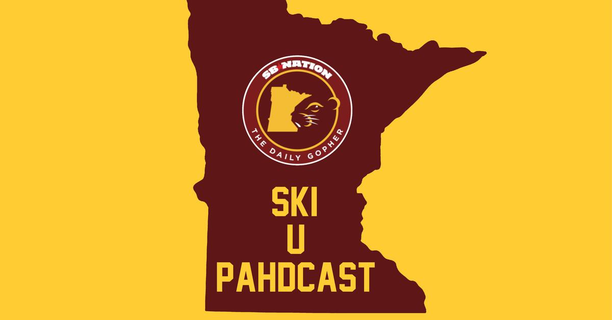 Ski_u_pahdcast_logo_full_social