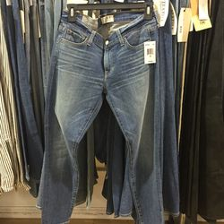 Jeans, Size 28, $35 (from $178)