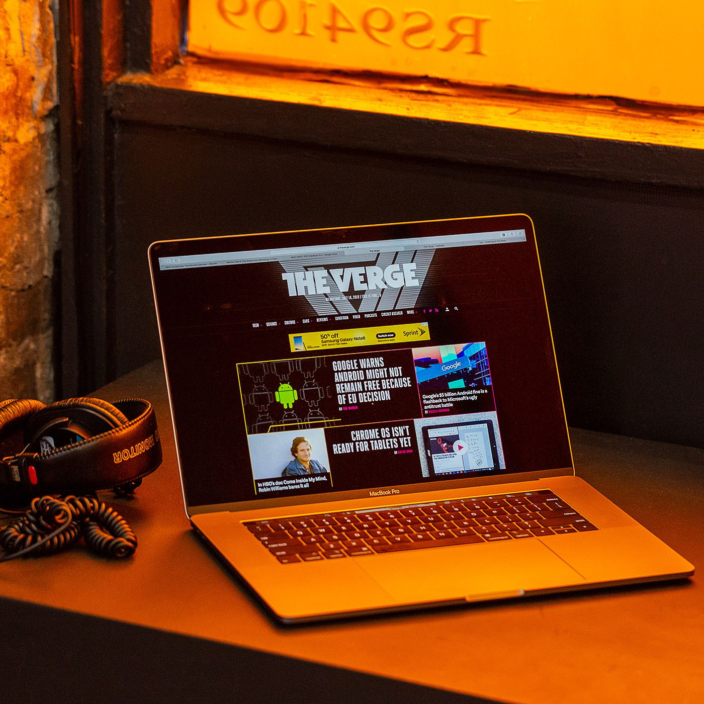 Apple confirms MacBook Pro thermal throttling, software fix