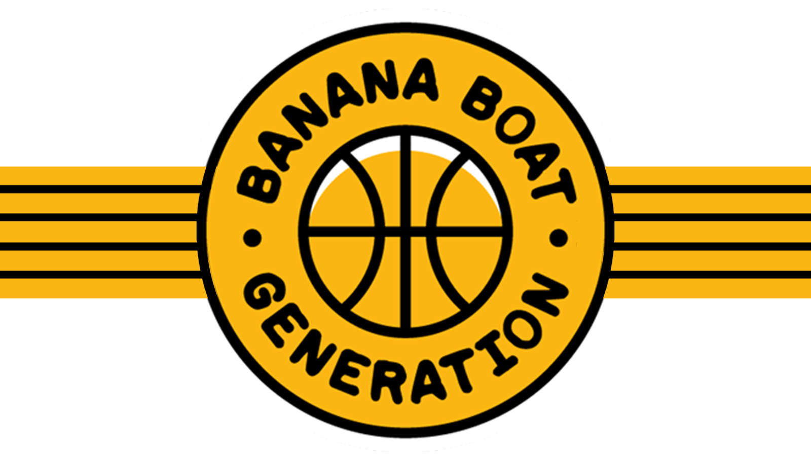 The Great Banana Boat Generation The Ringer