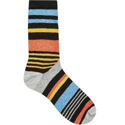 ASOS socks;