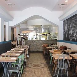"""<a href=""""http://la.eater.com/archives/2012/07/11/find_casual_new_american_comfort_at_guild_restaurant.php"""">LA: Find Casual, New American Comfort at <strong>Guild Restaurant</strong></a> [Eater LA]"""