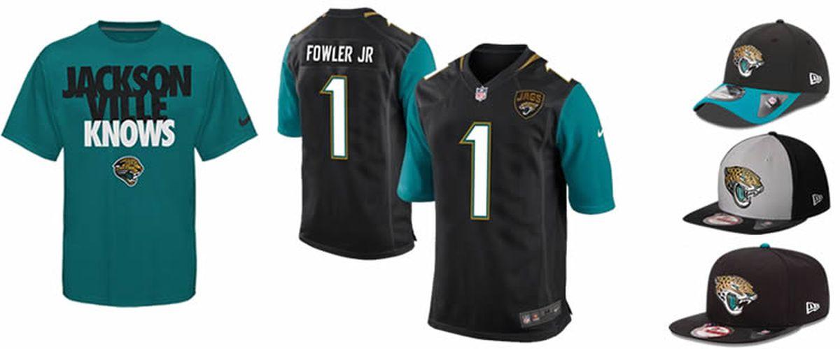 nflshop gear tlp merchandise dt jerseys apparel spot a z shop jacksonville jaguars t jaguar