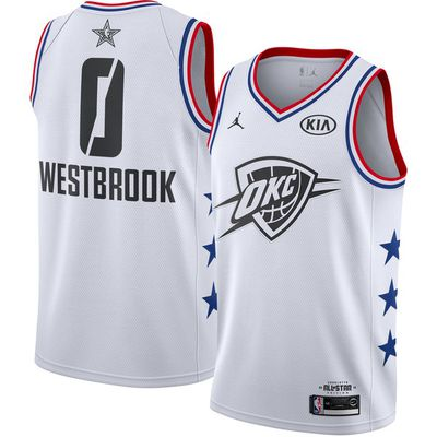 thumb  58  - The NBA All-Star Game 2019 Apparel Guide